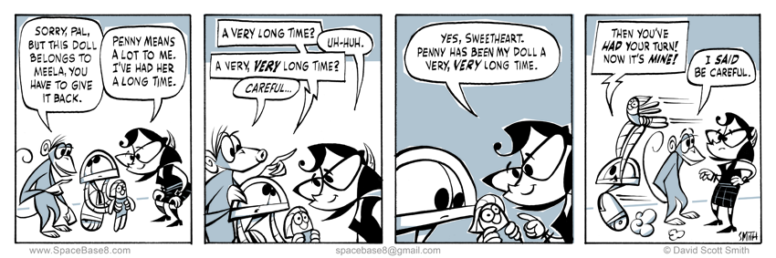 comic-2010-03-01-Be-Careful.png