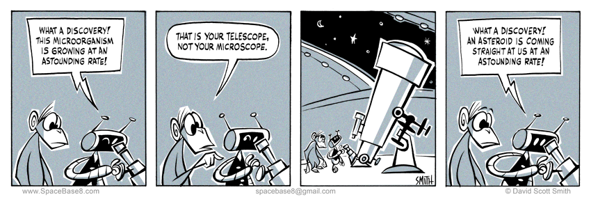 comic-2010-03-15-What-A-Discovery.png