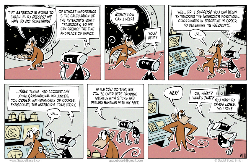 comic-2010-03-19-Trade-Jobs.png