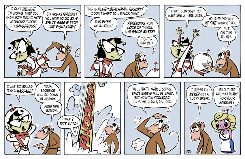 comic-2010-04-09-Lucky-Break.png
