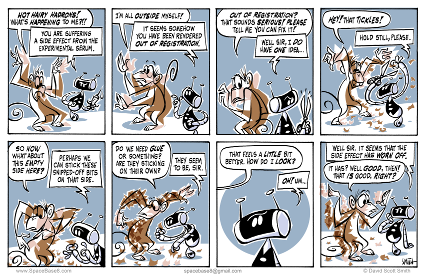 comic-2010-06-04-out-of-registration.png