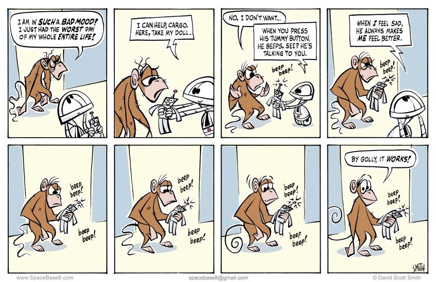 comic-2010-06-11-By-Golly.png