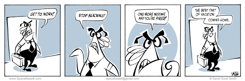 comic-2010-06-28-back-to-work.png