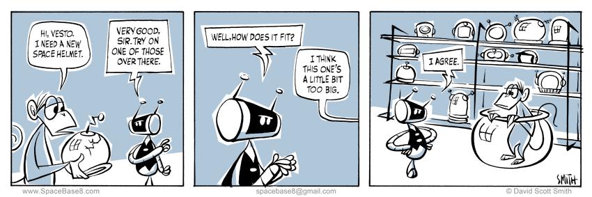 comic-2010-06-30-I-Agree.png