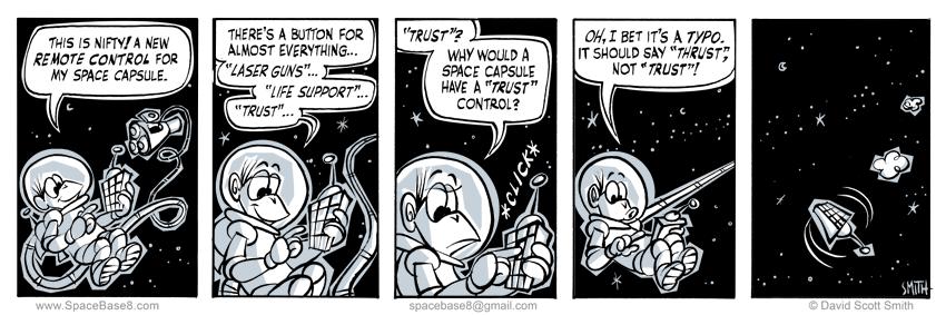 comic-2010-07-05-trust.png