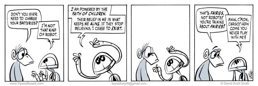 comic-2010-07-14-that-kind-of-robot.png