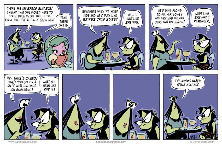 comic-2010-07-23-there-she-is.png