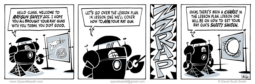comic-2010-08-11-aim-for-safety.png
