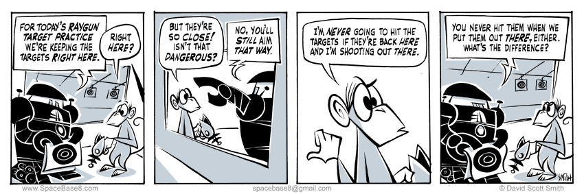 comic-2010-08-23-right-here.png
