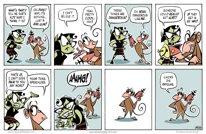 comic-2010-08-27-oh-this.png