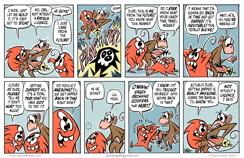 comic-2010-09-03-green-groaning-goofers.png