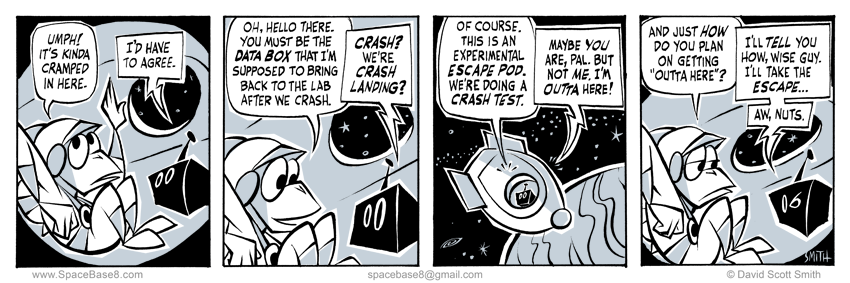 comic-2010-09-13-outta-here.png