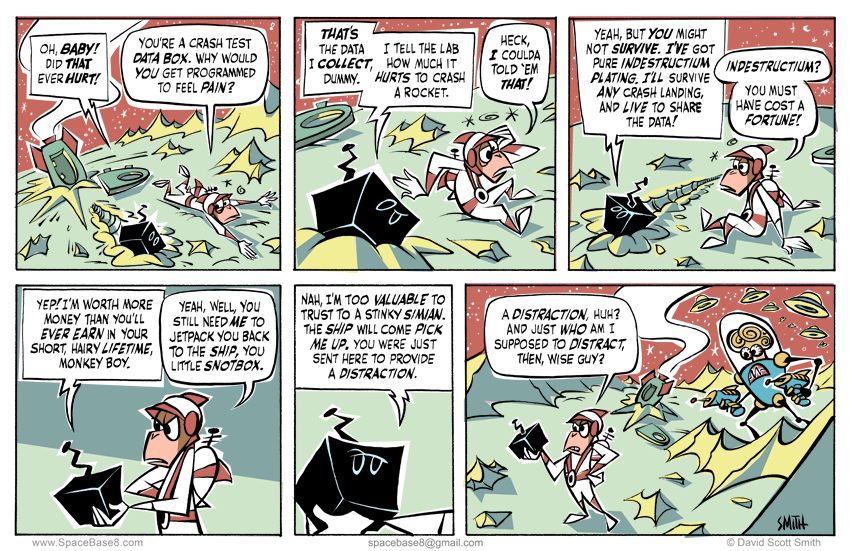 comic-2010-09-17-oh-baby.png