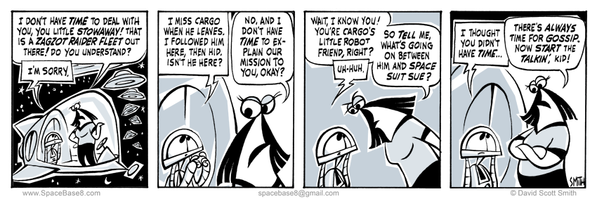 comic-2010-09-22-time-for-gossip.png