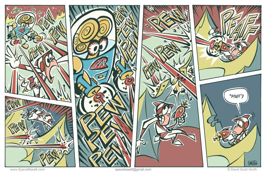 comic-2010-09-24-pfaff.png