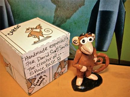 Cargo_box