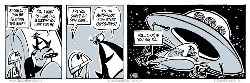 comic-2010-10-04-if-you-say-so.png