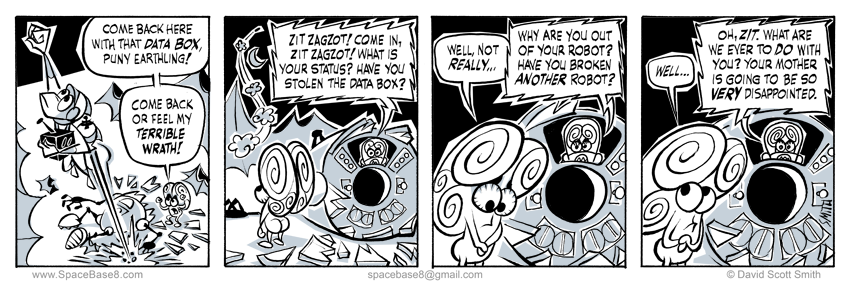 comic-2010-10-13-terrible-wrath.png