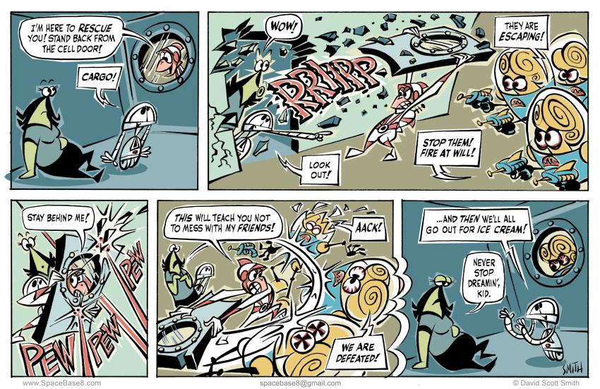 comic-2010-10-15-RRIIPP.png