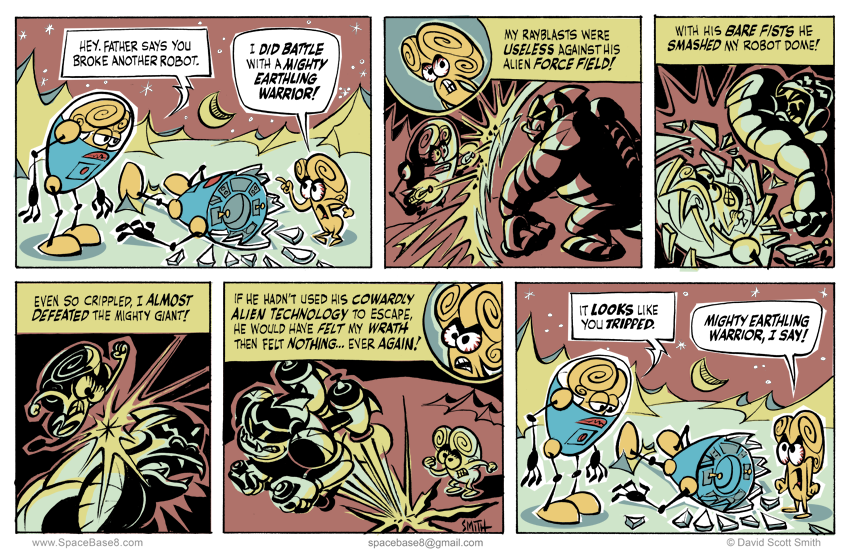 comic-2010-10-22-Mighty-Earthling-Warrior.png