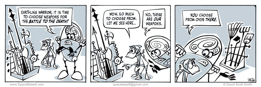 comic-2010-11-03-Choose-Your-Weapon.png