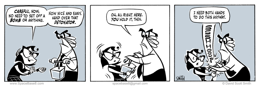 comic-2010-11-08-you-hold-it.png