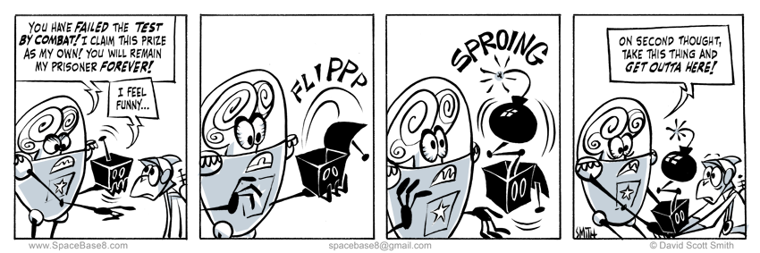 comic-2010-11-10-sproing.png