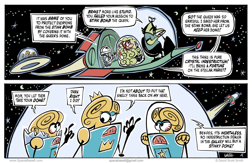 comic-2010-11-26-stinky-dome.png