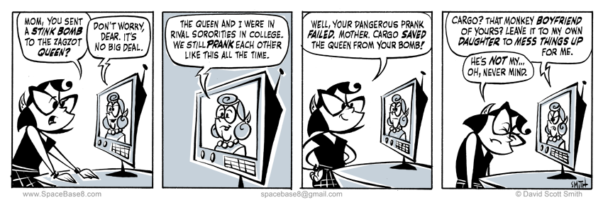 comic-2010-11-29-your-dangerous-prank.png
