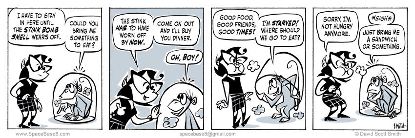 comic-2010-12-01-good-times.png