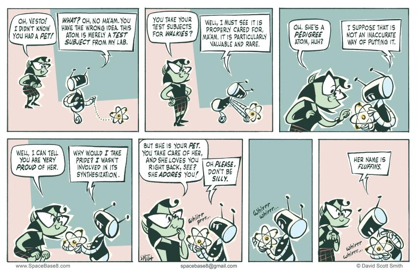 comic-2010-12-17-fluffins.png