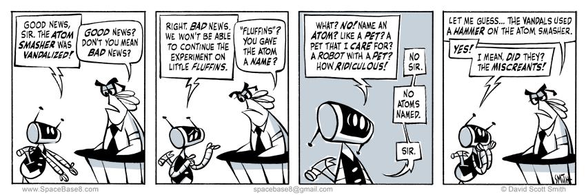 comic-2010-12-22-the-miscreants.png