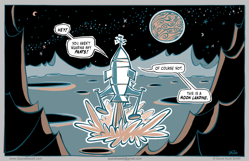 comic-2010-12-31-moon-landing.png