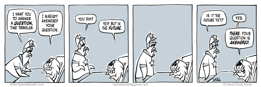 comic-2011-01-12-there.png