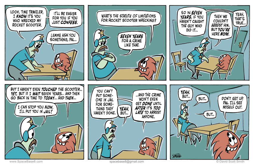 comic-2011-01-14-seven-years.png