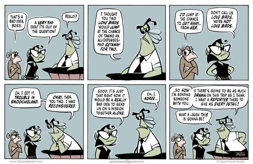 comic-2011-01-21-trouble-in-smoochieland.png