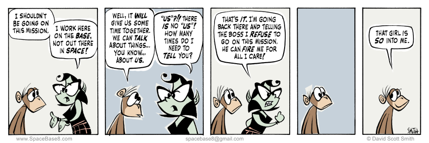 comic-2011-01-24-so-into-me.png