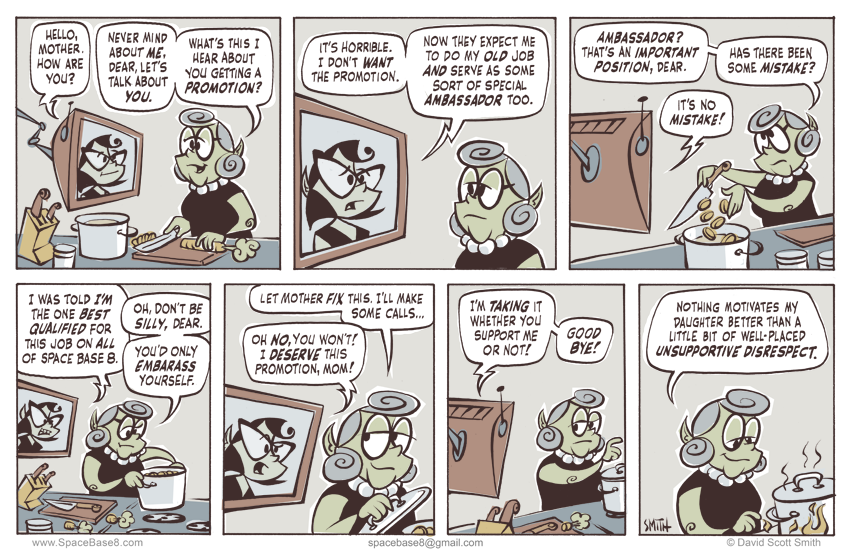 comic-2011-02-04-unsupportive-disrespect.png