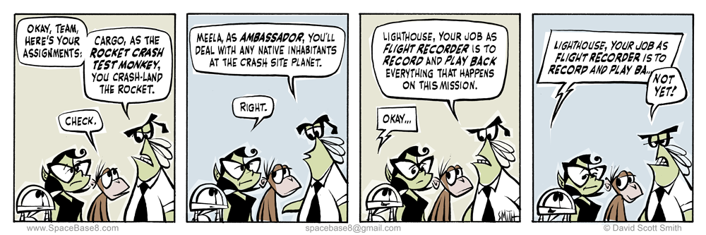 comic-2011-02-07-not-yet.png