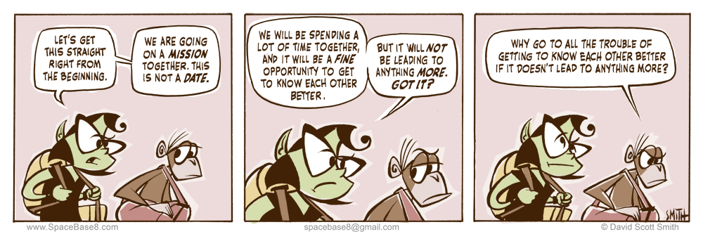 comic-2011-02-09-getting-to-know-you.png