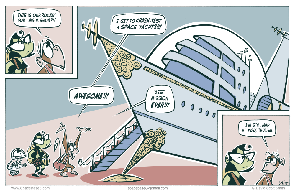 comic-2011-02-11-space-yacht.png