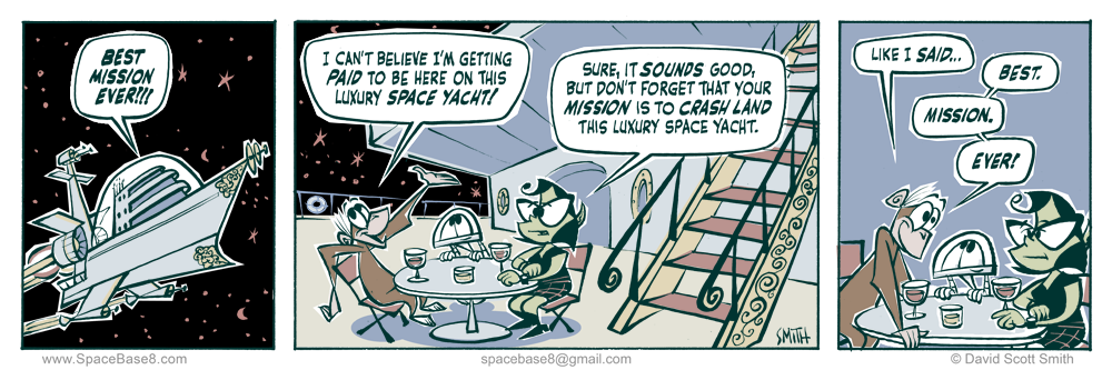 comic-2011-02-14-best-mission-ever.png
