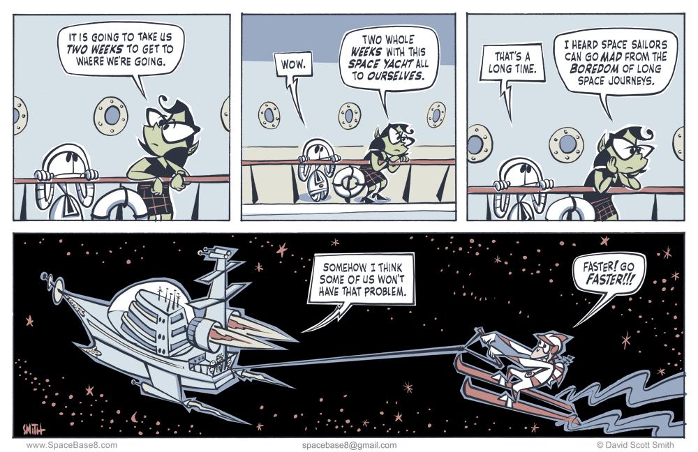 comic-2011-02-18-two-weeks.png