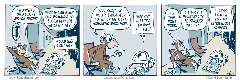 comic-2011-02-20-a-lot-to-learn.png