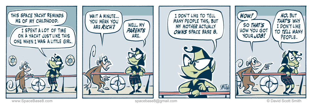 comic-2011-02-23-so-thats-how.png