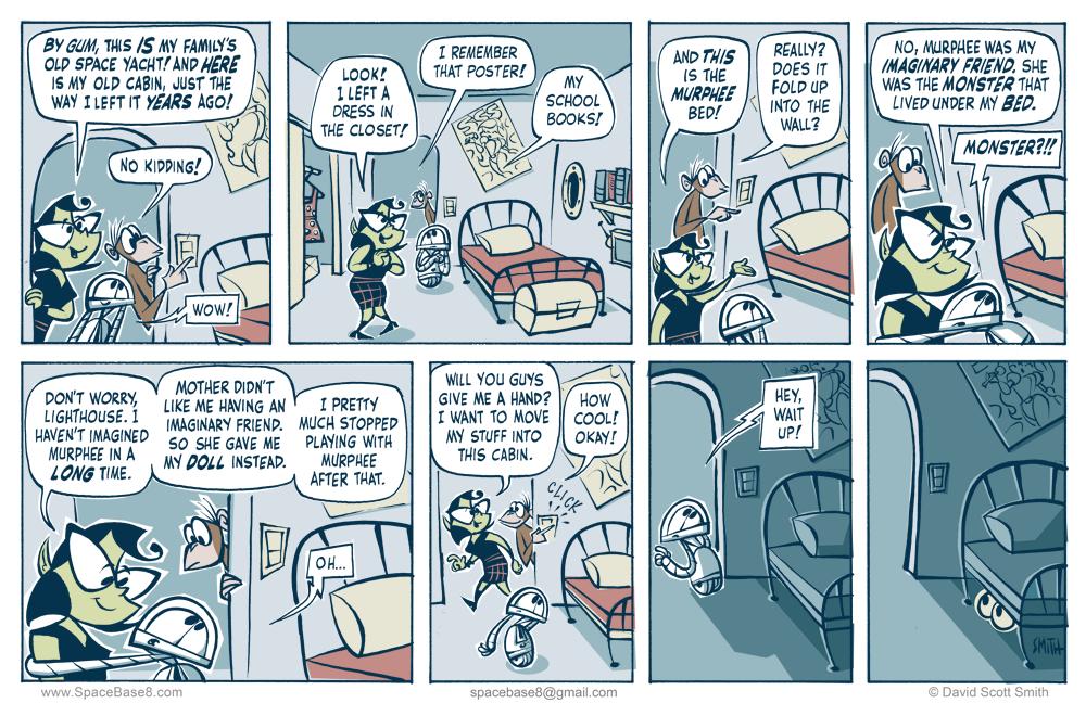 comic-2011-02-25-murphee-bed.png
