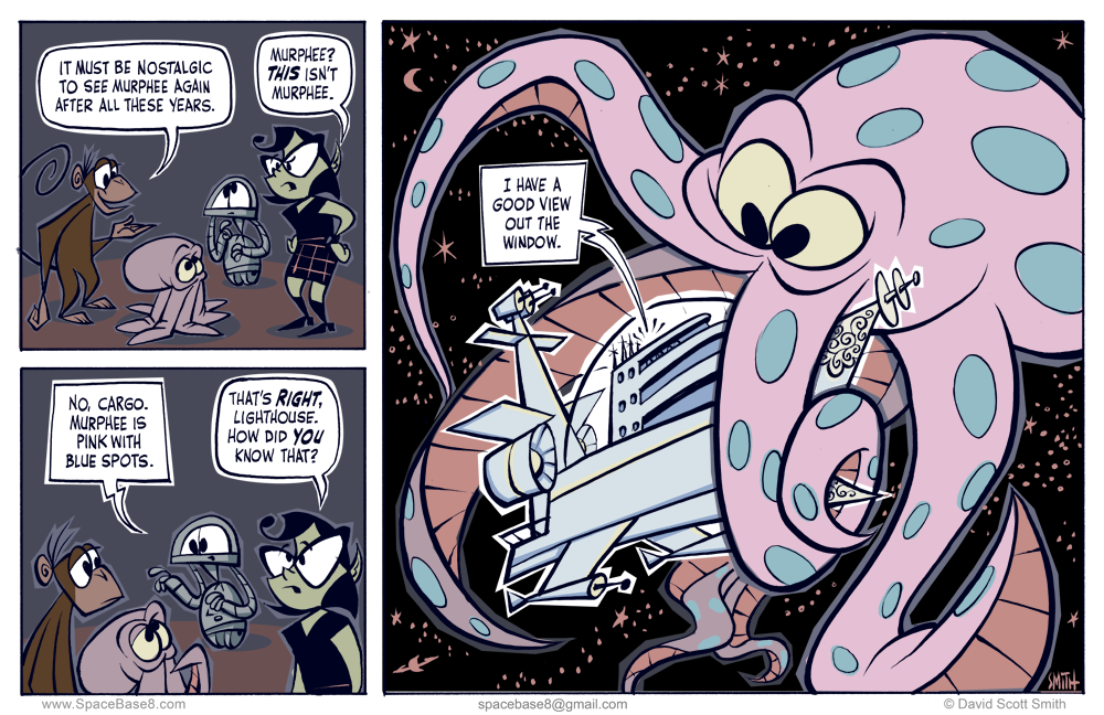 comic-2011-03-18-good-view.png