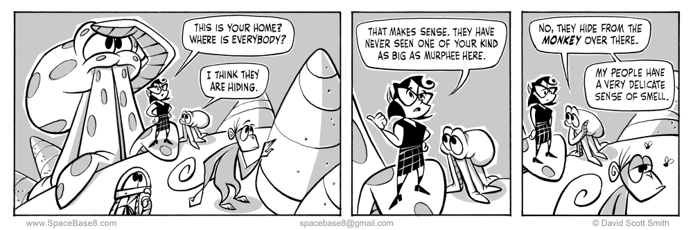 comic-2011-04-13-hiding.png