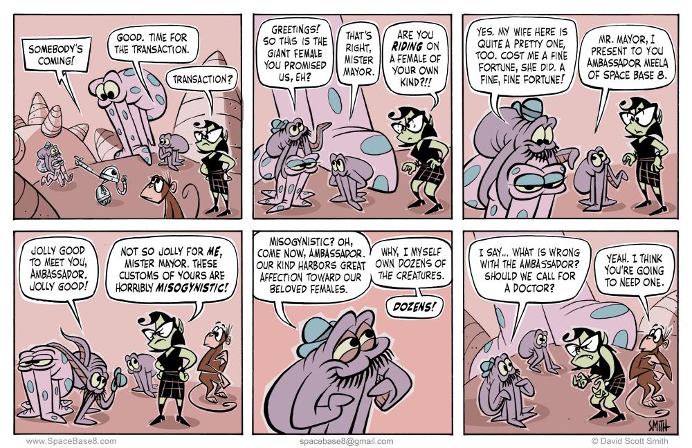 comic-2011-04-15-dozens.png
