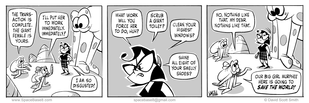 comic-2011-04-18-save-the-world.png